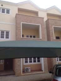 4 bedroom Warehouse Commercial Property for rent Number 3 Abinger Street season 2 Wuse 2 Abuja