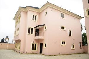 4 bedroom Detached Duplex House for rent Tarffice Light Illupaju Onipanu Shomolu Lagos