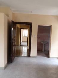 4 bedroom Detached Duplex House for rent Adeniyi jones  Adeniyi Jones Ikeja Lagos
