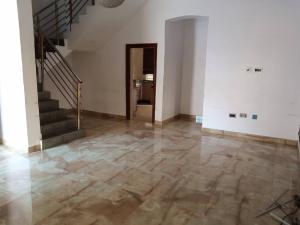 4 bedroom Semi Detached Duplex House for rent White Gate Estate Ologolo Lekki Lagos