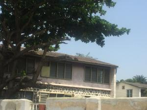 3 bedroom Office Space Commercial Property for rent No 16, Awolowo road bodija. Facing main road  Bodija Ibadan Oyo