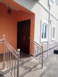 4 bedroom Detached Duplex House for rent Okpanam road, DLA, infant Jesus, Anwai road Asaba Delta