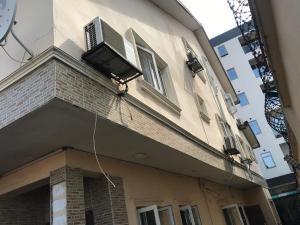 Flat / Apartment for rent r MacPherson Ikoyi Lagos