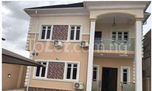 4 bedroom House for sale Ibadan South West, Ibadan, Oyo Oyo Oyo