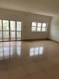 4 bedroom Terraced Duplex House for rent Eleganza Gardens opposite VGC  VGC Lekki Lagos