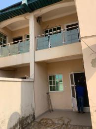 4 bedroom Terraced Duplex for sale Apo Wumba Apo Abuja