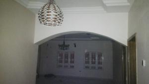 4 bedroom Flat / Apartment for rent Arepo Ogun