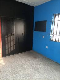 4 bedroom Flat / Apartment for rent Akobi street off ishaga road Surulere Ojuelegba Surulere Lagos