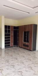 4 bedroom Terraced Duplex for rent Sangotedo Ajah Lagos