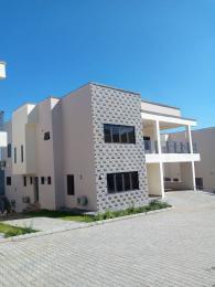 4 bedroom Detached Duplex for sale Asokoro Abuja