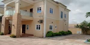 4 bedroom Detached Duplex House for rent Located at Works Layout  Owerri Imo