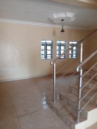 4 bedroom Detached Duplex for rent Akala Akobo Akobo Ibadan Oyo