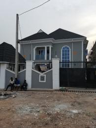 6 bedroom Detached Duplex for sale Elebu Area Akala Express Ibadan Oyo