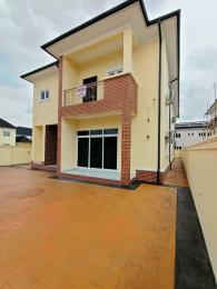 4 bedroom Detached Duplex for sale Golf Estate Off Odili Street Eleme Port Harcourt Rivers