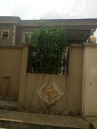 8 bedroom Blocks of Flats House for sale Ebute Ikorodu, Lagos Ebute Ikorodu Lagos