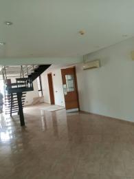 4 bedroom Self Contain Flat / Apartment for rent Banana Island Ikoyi Lagos