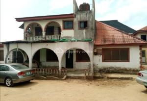 House for sale - Magodo GRA Phase 1 Ojodu Lagos