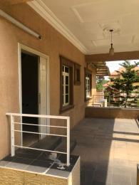 Flat / Apartment for rent Gwarinpa Abuja