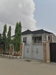 4 bedroom Detached Duplex for sale Amuwo Odofin Lagos