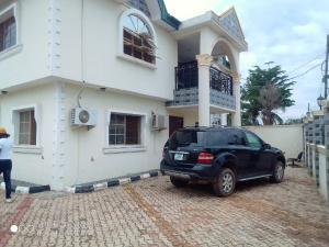 4 bedroom Blocks of Flats for sale Mercyland Estate Baruwa Ipaja Baruwa Ipaja Lagos