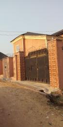 6 bedroom House for sale Premier Estate Akuru Elebu Oluyole Extension  Akala Express Ibadan Oyo