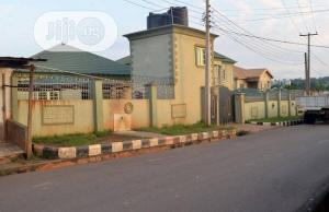 4 bedroom Mini flat Flat / Apartment for sale Fiwasaye Axis, Alagbaka Akure Ondo