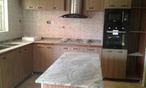 4 bedroom Detached Duplex House for sale Magodo gra 2, shangisha Alausa Ikeja Lagos