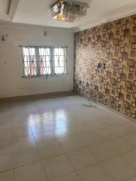 4 bedroom Detached Duplex House for rent ajao estate Mobolaji Bank Anthony Way Ikeja Lagos