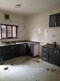 4 bedroom Detached Duplex House for rent Ajao estate Airport Road(Ikeja) Ikeja Lagos