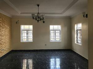4 bedroom Detached Duplex House for sale Peninsula Garden Off Lekki-Epe Expressway Ajah Lagos