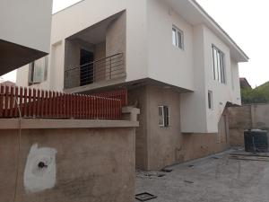 House for sale Omole phase1, Ojodu, Lagos State Omole phase 1 Ojodu Lagos