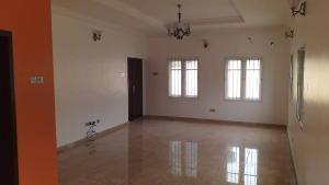 4 bedroom Terraced Duplex House for rent Estate Ogudu GRA Ogudu Lagos