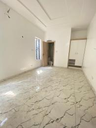 4 bedroom Boys Quarters Flat / Apartment for sale Oniru Victoria island Ikoyi S.W Ikoyi Lagos
