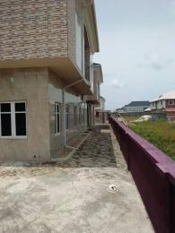 4 bedroom Detached Duplex House for sale Oniru, Victoria, Lagos Ligali Ayorinde Victoria Island Lagos