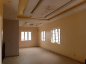 4 bedroom Detached Duplex House for sale omole Alausa Ikeja Lagos
