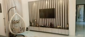 4 bedroom Hotel/Guest House Commercial Property for shortlet Ikota Villa, Beside Mega Chicken Bus Stop. Ikota Lekki Lagos