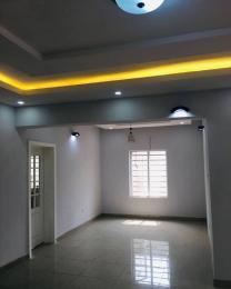4 bedroom Detached Duplex House for sale Palmgroove estate Ilupeju Lagos