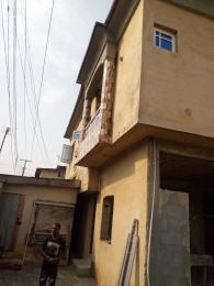4 bedroom Detached Duplex House for sale Isheri Police Area Magodo Kosofe/Ikosi Lagos