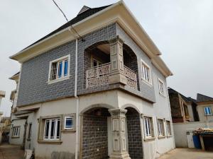 4 bedroom Detached Duplex for sale Ikorodu Lagos