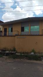 4 bedroom Semi Detached Duplex House for rent Off allen ikeja Balogun Ikeja Lagos