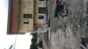 4 bedroom House for rent hindered street apapa Apapa G.R.A Apapa Lagos