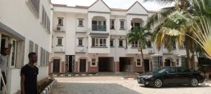 4 bedroom Terraced Duplex for sale Off Kingsway Road .ikoyi Old Ikoyi Ikoyi Lagos