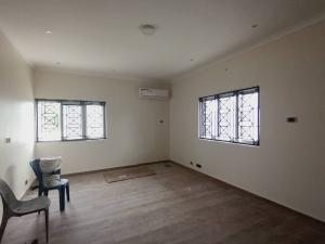4 bedroom Detached Duplex House for rent Abacha Estate Abacha Estate Ikoyi Lagos