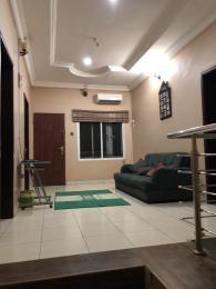 4 bedroom Detached Duplex House for sale  Sharp corner Oluyole Estate  Lagelu Oyo