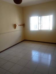 4 bedroom Detached Duplex for rent Maryland Lagos