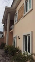 House for rent off omorinre Johnson Lagos