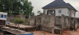 4 bedroom Detached Duplex for sale Located In Owerri Owerri Imo