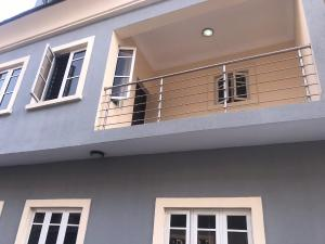House for rent By Pinnacle Filling Station Marwa 2nd Roundabout Lekki Lagos