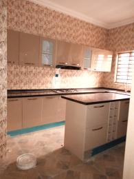 Detached Duplex House for sale Lekki express Ikota Lekki Lagos