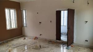 4 bedroom House for sale Omole estate Ikeja Lagos
